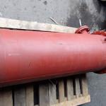 маслоохладитель мб (1)