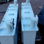 воздухоохладитель вб (2)