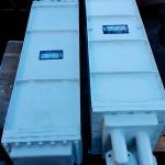 воздухоохладитель вб (4)