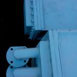 воздухоохладитель вб (5)