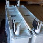воздухоохладитель вб (6)