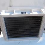 воздухоохладитель во (1)