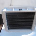 воздухоохладитель во (10)