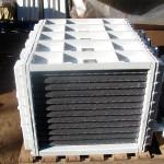 воздухоохладитель во (4)