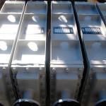 воздухоохладитель во (6)