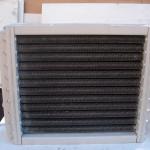 воздухоохладитель во (8)