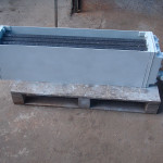 воздухоохладитель воп (1)