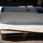 воздухоохладитель воп (3)