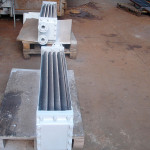 воздухоохладитель воп (6)