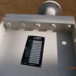 воздухоохладитель вуп (1)