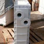 воздухоохладитель вуп (3)