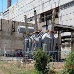 маслоохладитель одц (1)