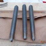 оребренная труба биметаллическая (2)