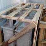 воздухоохладитель вб (1)
