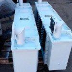 воздухоохладитель вб (3)