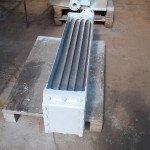 воздухоохладитель воп (2)