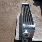 воздухоохладитель воп (4)