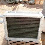 воздухоохладитель вуп (2)