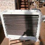 воздухоохладитель вуп (4)