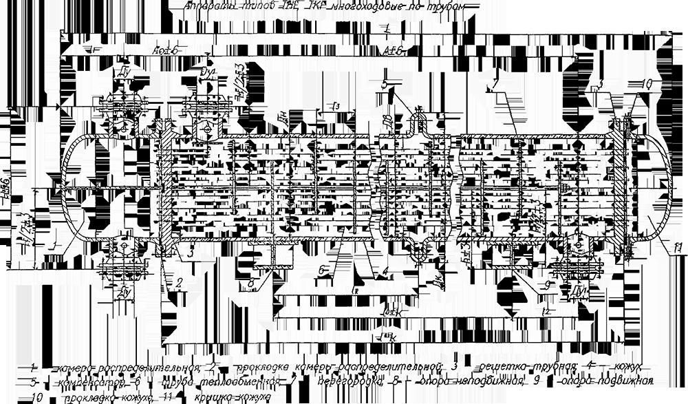 Теплообменник 1200 Уплотнения теплообменника Alfa Laval M15-BDFD Юрга