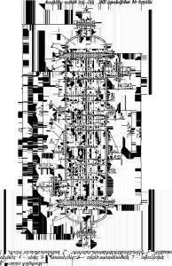 Теплообменник 600 тп характеристики теплообменники на 1мвт