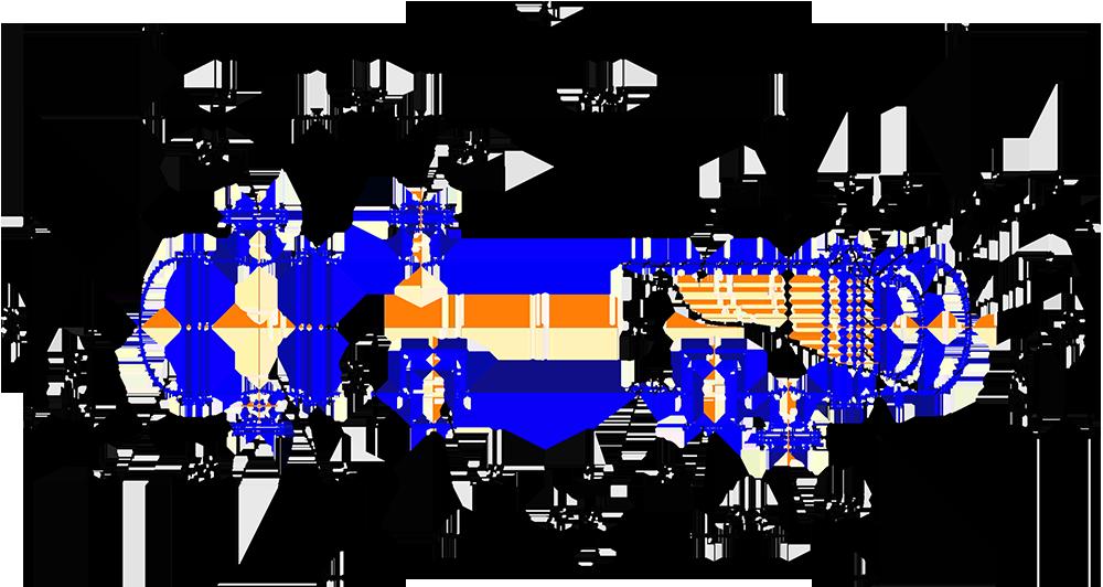 Теплообменник тп 150 23рн чертеж завод теплообменник в нижнем новгороде