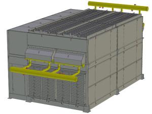 apparaty-vozdushnogo-ohlazhdenija-avg-160r-avg-bm-r